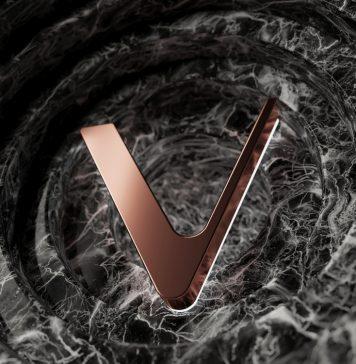 NullTX VeChain Price Partnership