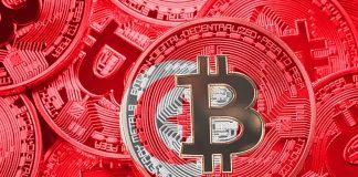 NulLTX Bitcoin Tunesia