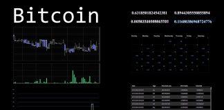 NulLTX Bitbns Fake Volume