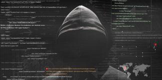NulLTX Einsteinium 51% Attack Twitch