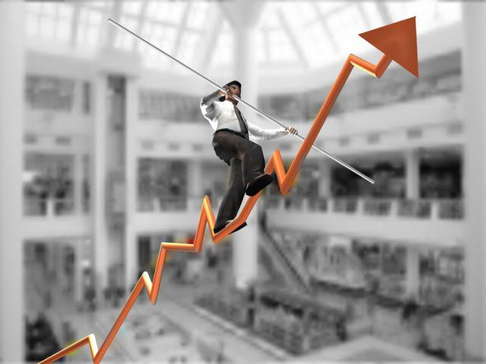 NullTX Populous Price Increase