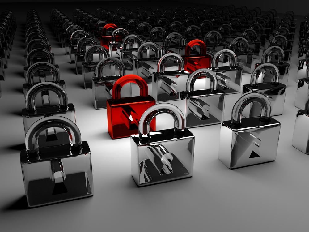 NulLTX Fortnite Bitcoin Malware