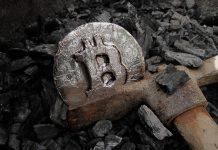 NullTX Bitcoin Cash $425