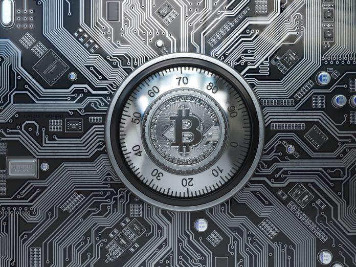 NulLTX Crypto Trends 2018