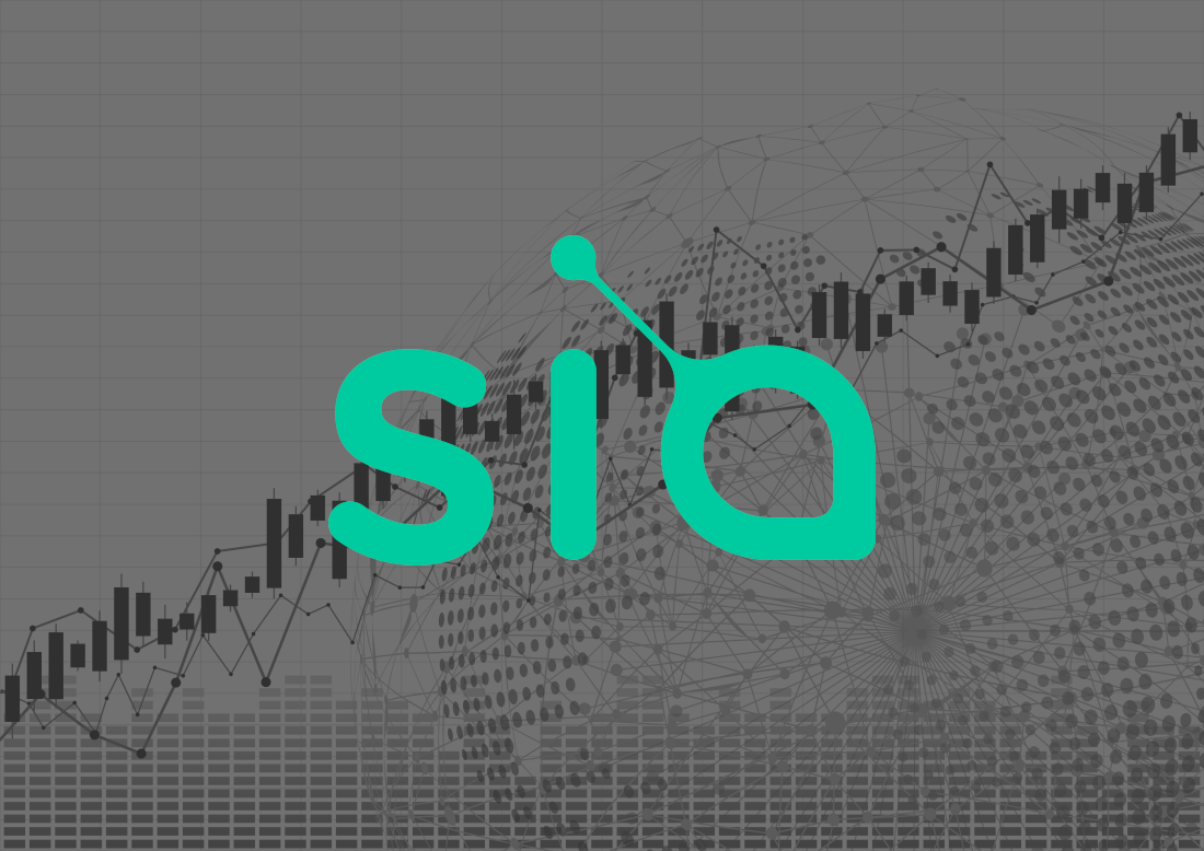 siacoin sc price chart