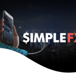 simpleFX