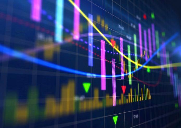 perdagangan derivatif