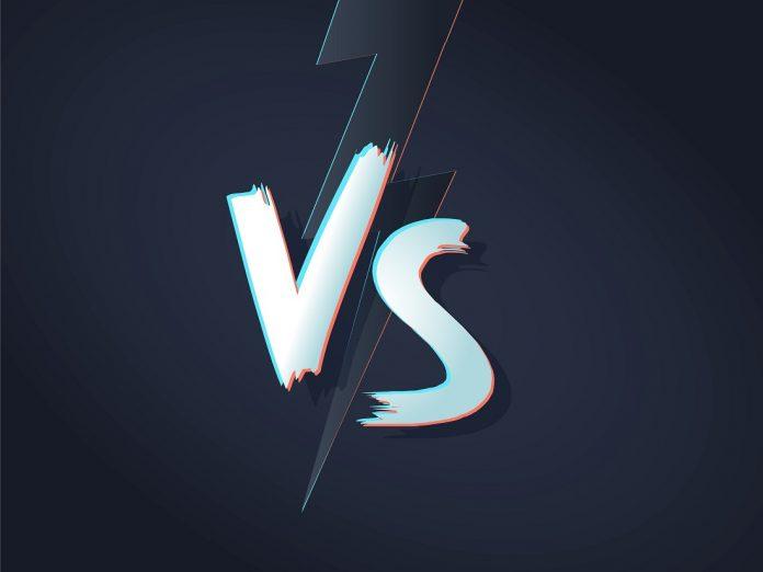dapps vs mapps