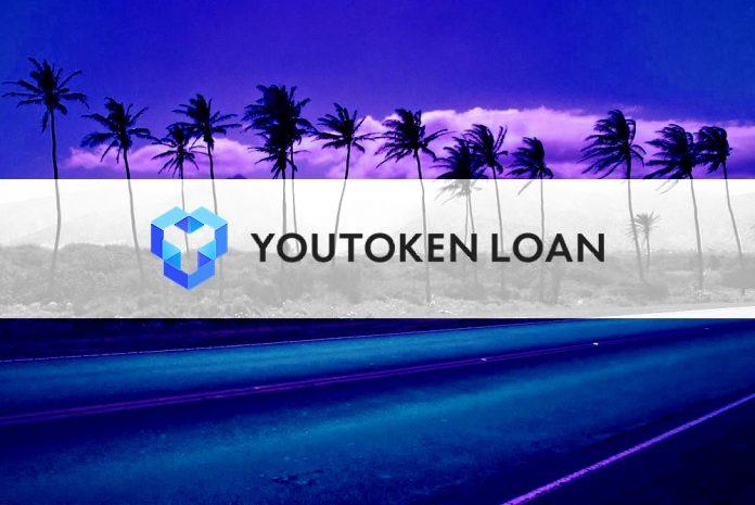 youtoken loan