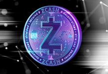 zcash development
