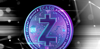 zcash development