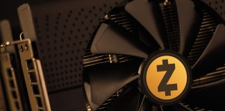 zcash upgrade