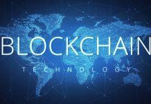 blockchain bank