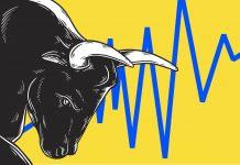 bull market xrp