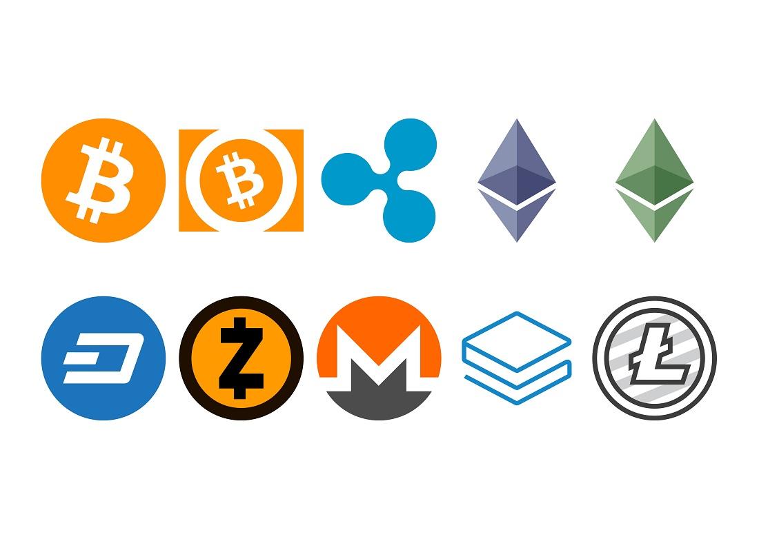 crypto beginner