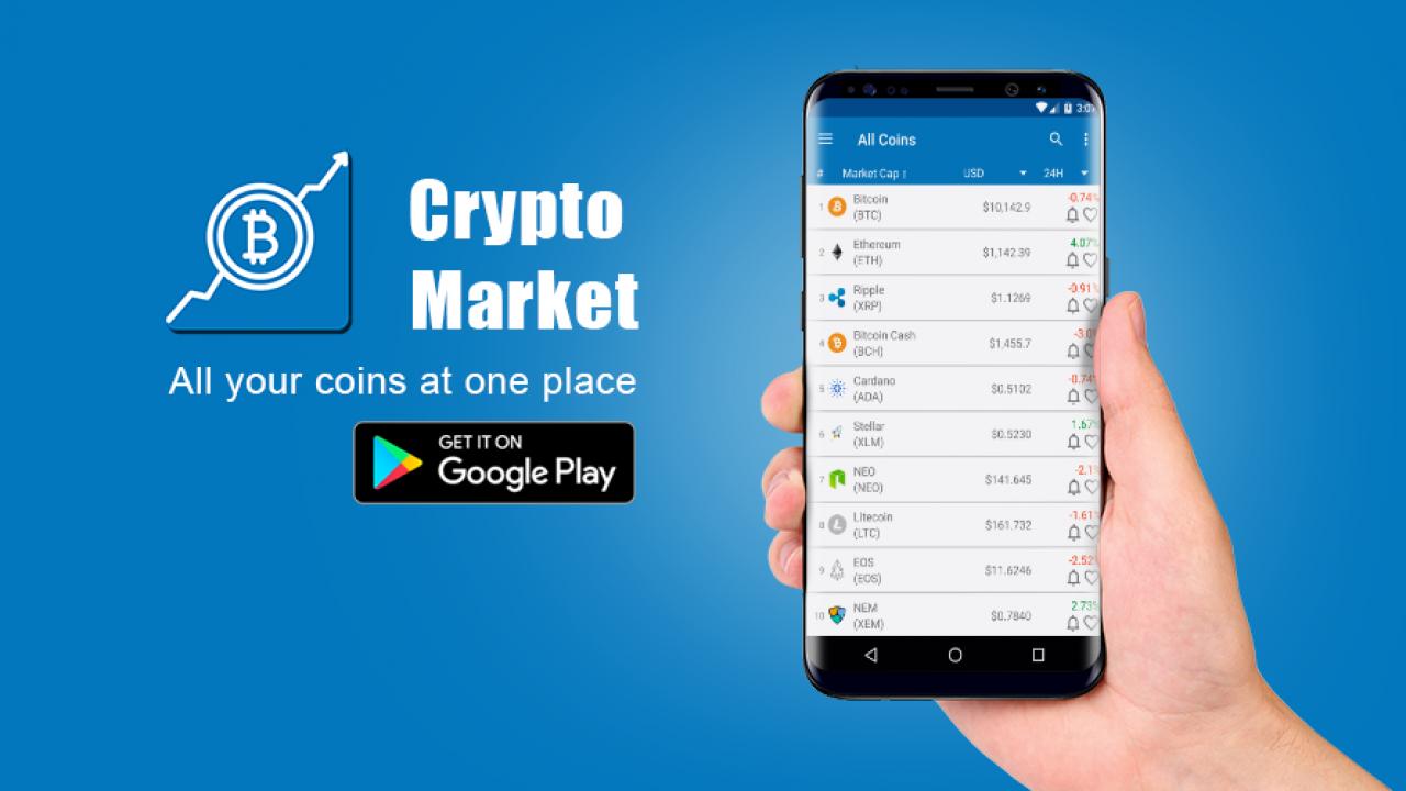 fektessen be bitcoinbe vagy ezüstbe bitcoin vízum