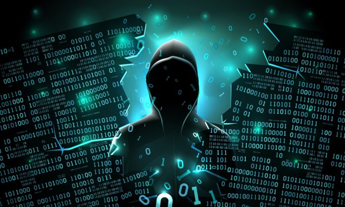darknet jobs
