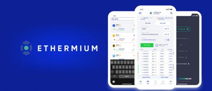Cryptomania exchange pro 2 cryptocurrency trade