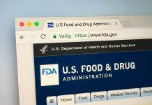 fda darknet