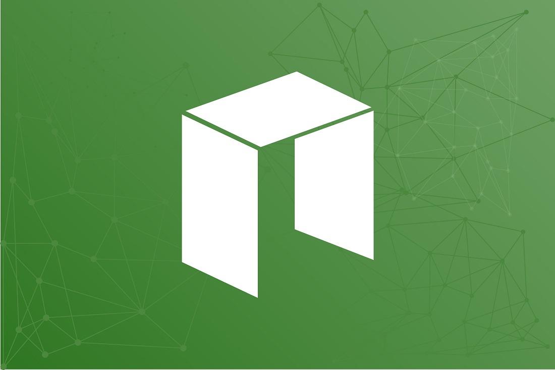 neo+one