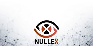 nullex nlx