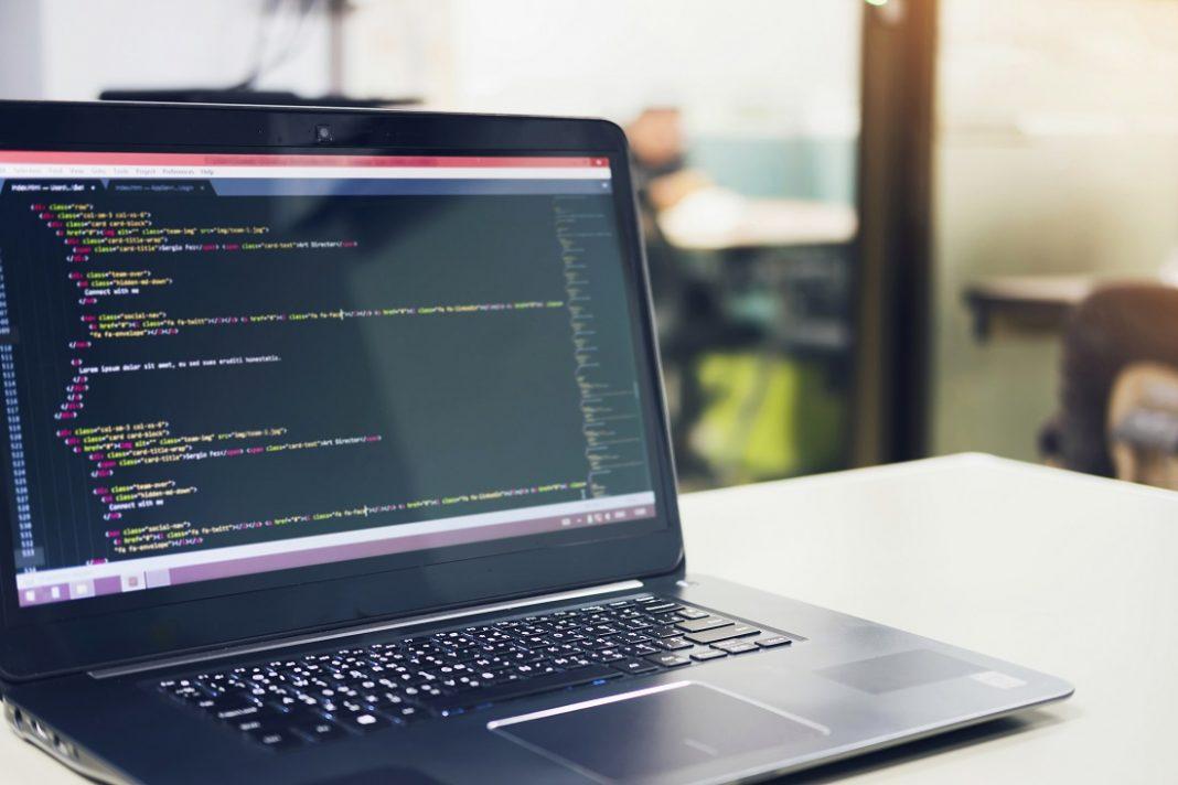 nullex nav masternode tutorial