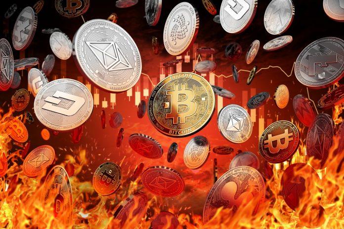 relevant crypto