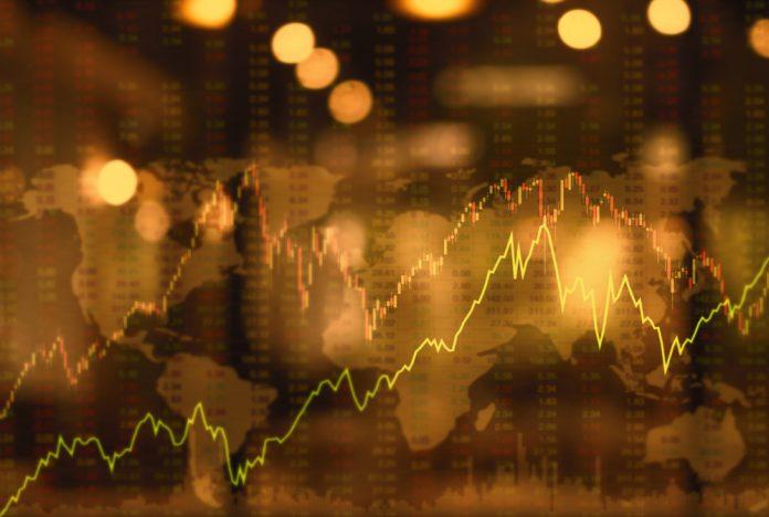 NullTX XLM Price Uptrend