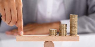 NullTX Bitcoin Cash SV Price Seesaw