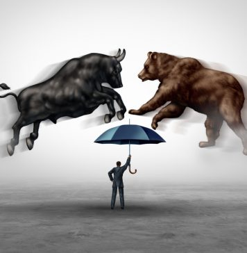 NulLTX Dogecoin Price BTC Gains