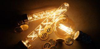 NullTX Bitcoin Cash hash War