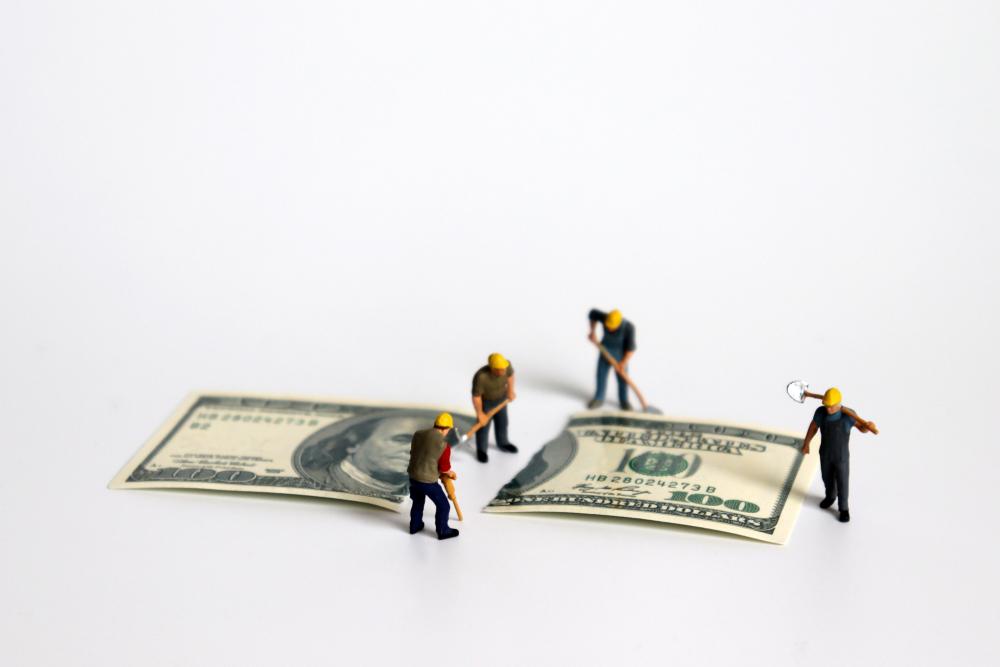 NullTX Bitcoin Cash price Stable