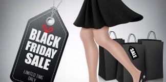 NulLTX Cryptocurrencies Black Friday Sale 2018
