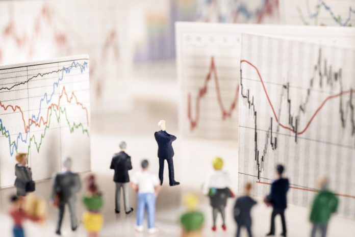NullTX Dogecoin Price Dip Rise
