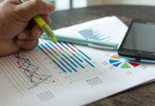 NullTX Crypto Market Caps $1bn
