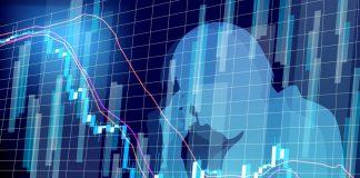 NullTX BCHSV Price 37% Drop