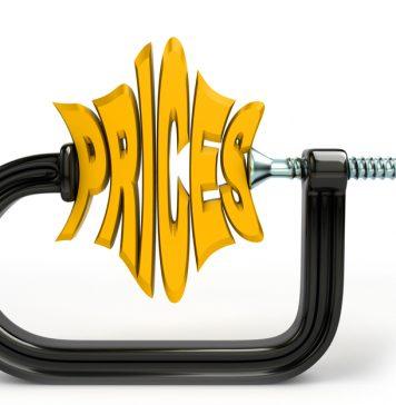 NulLTX DOgecoin Price Pressure