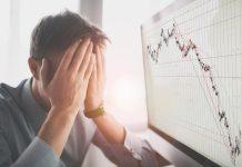 NulLTX Bitcoin Cash Prce Decline