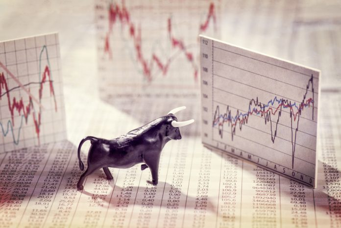 NulLTX XRP price Bullrun