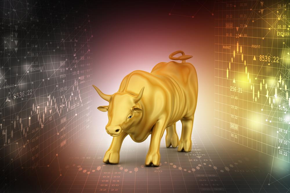NullTX Factom price Mega Bull