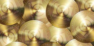NullTX Bitcoin Cash price Skew