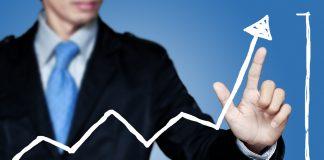 NullTX Bitcoin Cash SV Price Surge