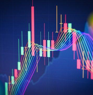 stock price arbitrage