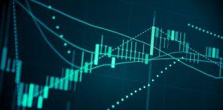 crypto price arbitrage