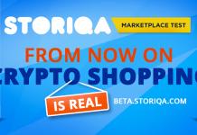 storiqa press release
