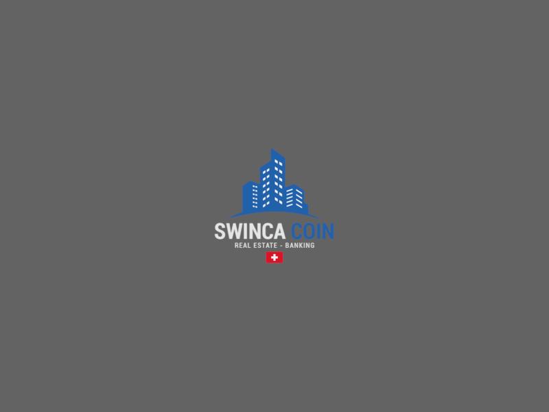 swinca-ico