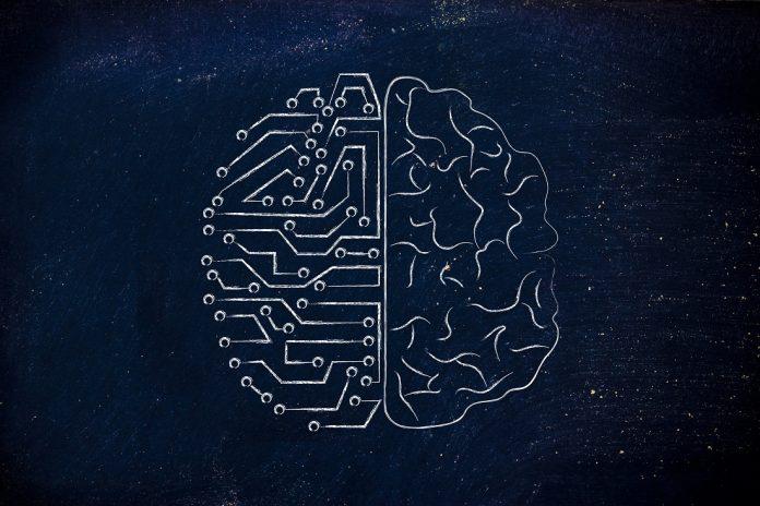 AI intuition