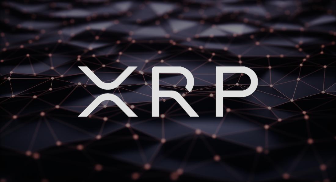 xrp ripple 2021