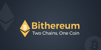 bithereum bth