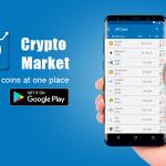 cryptomarketapp